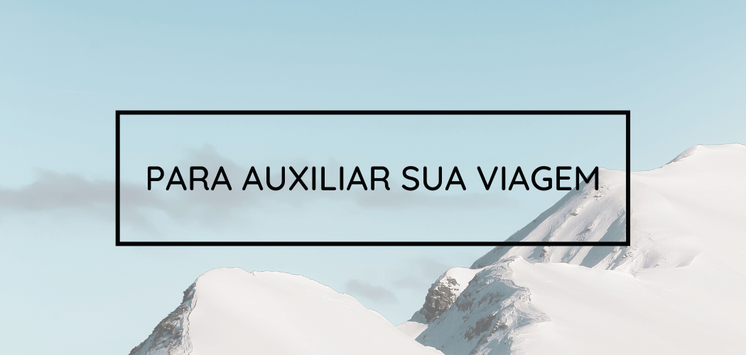 Banner para marketing de afiliados no blog Negra em Movimento.